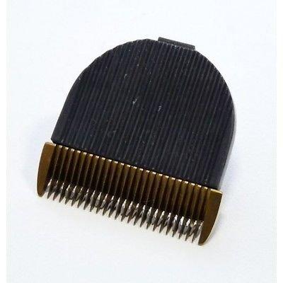 Rowenta - Cabezal de corte para afeitadora, cortapelos y recortadora de barba Wet & Dry TN5030y TN5031