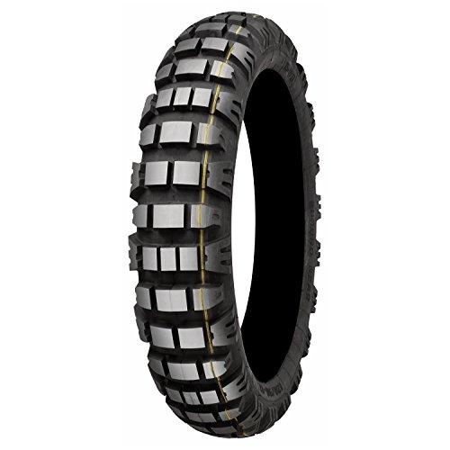 MITAS - 48353 : Neumático E-09 - 17'' 120/90-17 64R Tl Dakar
