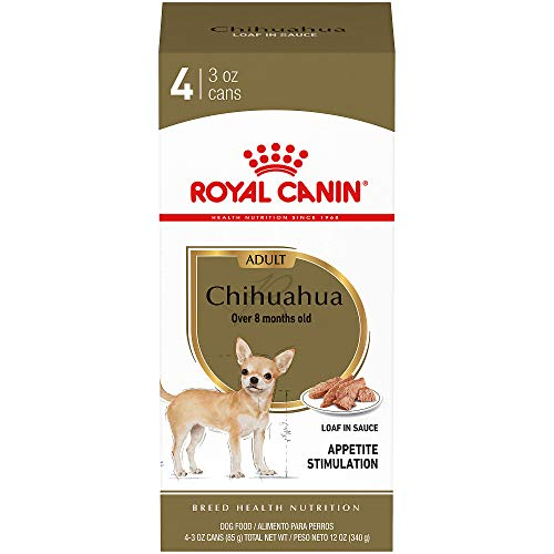 Royal Canin Adult Canned