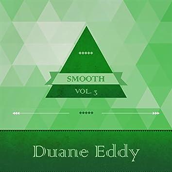 Smooth, Vol. 4