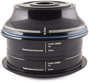 Conversion Headset BAA0717K Cane Creek 40 Forty ZS44//28.6//H8EC44//40//H12