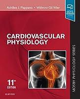 Cardiovascular Physiology: Mosby Physiology Monograph Series (Mosby's Physiology Monograph)