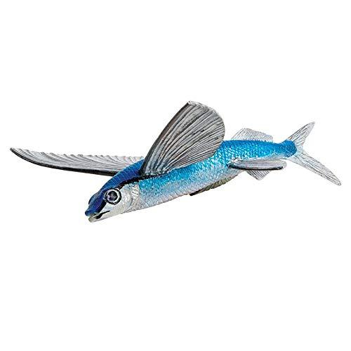 Safari 263 529 pez Volador (jap?n importaci?n)