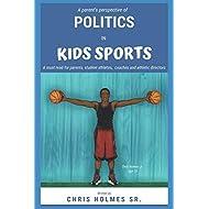 Politics in Kids Sports