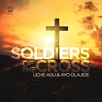 Soldiers of the Cross (Live)