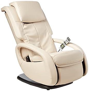Human Touch WholeBody 7.1 Massage Chair Bone