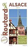 Guide du Routard Alsace 2020/21 - (Grand Est)