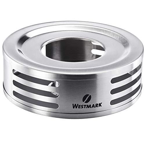 Westmark -