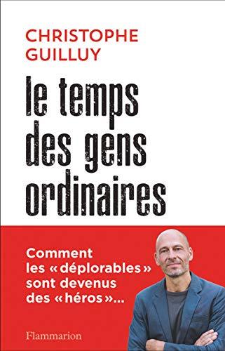 Mirror PDF: Le temps des gens ordinaires