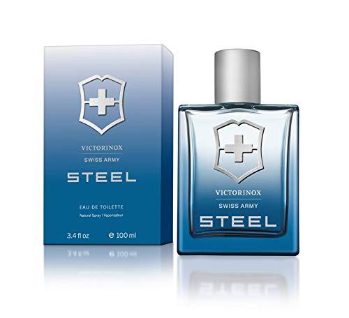 La mejor selección de Perfume Swiss Army de esta semana. 11