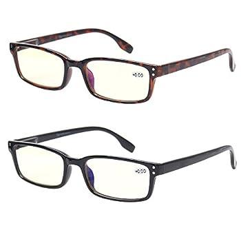 Best reading glasses 5 Reviews
