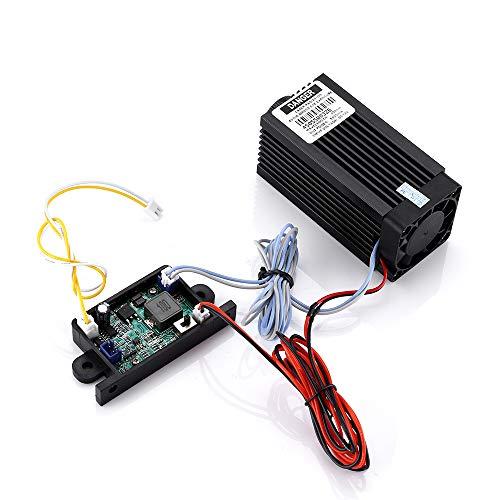 grabador laser fabricante WonVon