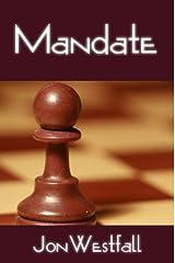 Mandate Kindle Edition