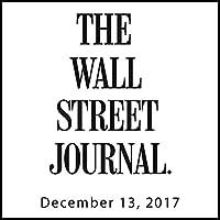 December 13, 2017's image