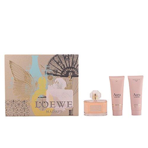 Loewe - Estuche De Regalo Eau De Parfum Aura