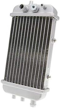 2extreme Kühler Kompatibel Für Aprilia Sx 50 D50b0 Zd4pv 06 Auto