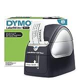 Impresora de etiquetas térmica DYMO LabelWriter...