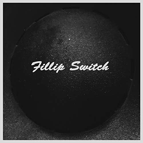 Fillip Switch