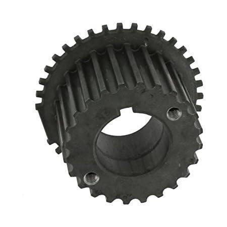 36381-35020-06 Shift Lever Button Genuine Toyota Parts