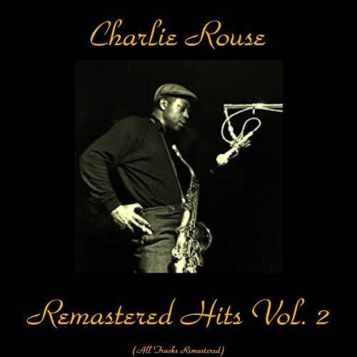 Charlie Rouse feat. Paul Quinichette