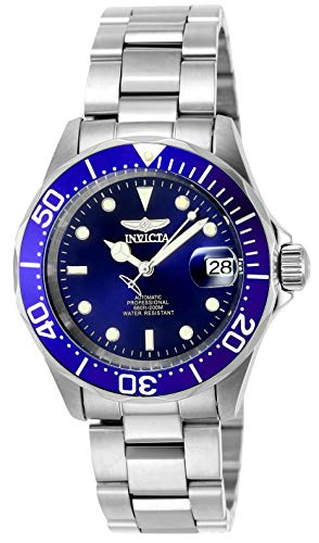 Invicta Men's 9094 Pro Diver Collection Stainless Steel...