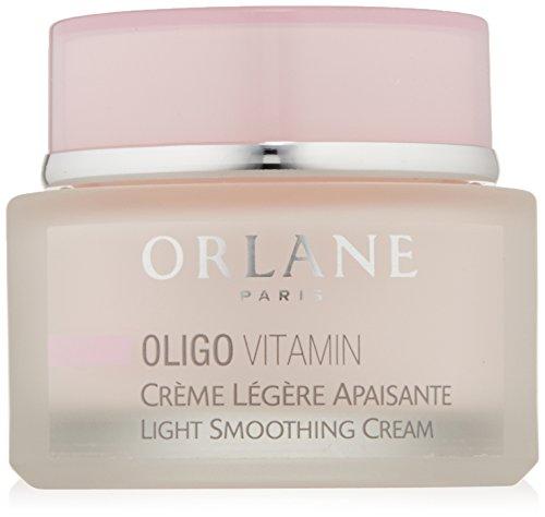 Orlane Oligo Vit-A-Min Crema Légère Apaisante 50 ml