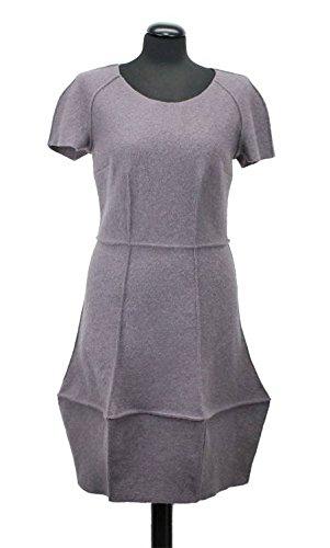 Schnittquelle Damen-Schnittmuster: Kleid Eltville (Gr.46) - Einzelgrößenschnittmuster verfügbar von 36 - 46