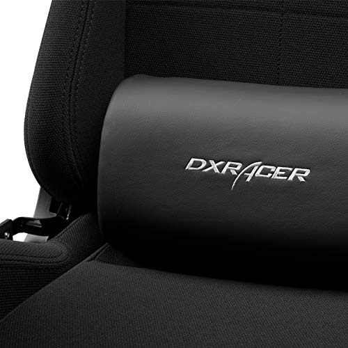 DXRacer Formula Series OH/FD01/N Office Gaming Chair