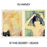 Is This Desire? - Demos [Vinilo]