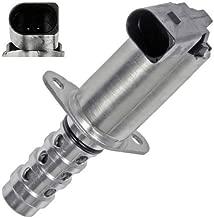 Engine Variable Timing VVT Solenoid Cam Camshaft Adjuster N205 Valve for Audi A3 A4 TT Quattro VW EOS GTI Jetta Golf Passat 2.0L Turbo Turbo 06F109257C