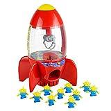 Disney Pixar Toy Story Pizza Planet Space Crane Toy