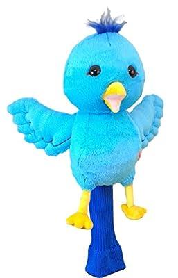 Daphne 's Uni Birdie