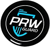 PWR Guard EMF Protection Cell Phone Radiation, Neutralizer Shield, 5G Protection Shield - Anti EMF for All Electronics, Laptops & Tablets. Protect Your Kids and Family with Radiation Blocker- 10 Pack
