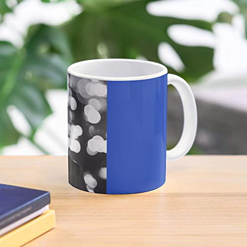 Incomparable Johnson The Irreplaceable Boris Mug Meistverkaufte Standardkaffee 11 Unzen Geschenk Tassen für alle