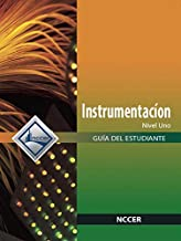 Instrumentation Level 1 Spanish Tg