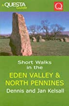 Short Walks in the Eden Valley and North Pennines