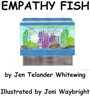 Empathy Fish
