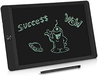 デジタルメモ 電子メモ帳 電子パッド LCD液晶パネル ペン付き 8.5インチ 携帯便利 書いて消せるボード 学習 絵描き 打ち合わせ 伝言板 筆談ツール 単語帳 メモ取りなどに対応 LCD液晶パネル 携帯便利 大人気ギフト 【180日安心保証】