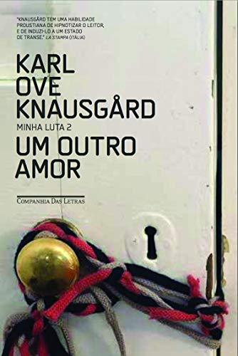 Um outro amor: 2