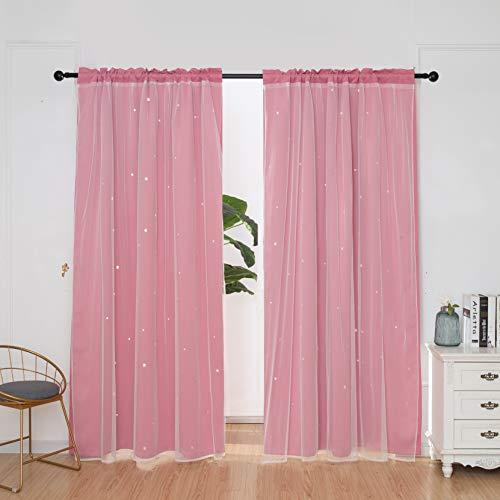 cortina corta para ventana fabricante ECM.