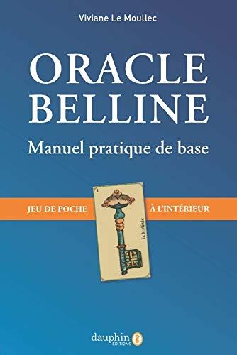 Oracle Belline: Manuel pratique de base