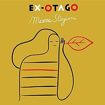 Mezze Stagioni [Deluxe Edition]