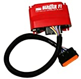 MSD 4247 Blaster FI Fuel/Ignition Controller