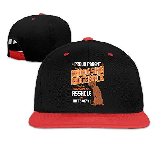 Sombrero Strapback Ajedrez Juego King Ajustable Sandwich Ball Hat Impresión Personalizada Gorra De Béisbol Única Verano Protección Solar Ciclismo Gorra De Béisbol Sombrero De Papá