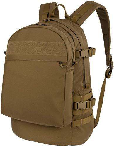 Helikon-Tex Guardian Assault Backpack Rucksack - Coyote