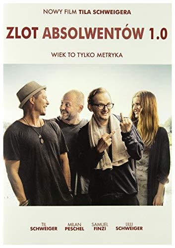 Klassentreffen 1.0 [DVD] (Deutsche Sprache)