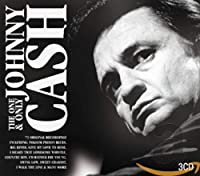 One & Only Johnny Cash