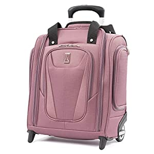 Travelpro Maxlite 5-Rolling Underseat Compact Carry-On Bag