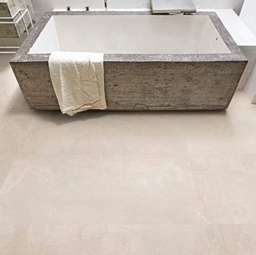 Viva +3 Bianco Lappato 30x60 cm 63KF0P E3JD Casa39 Gres porcellanato Piastrelle Pavimenti Rivestimenti in Ceramica per Casa Bagno Cucina