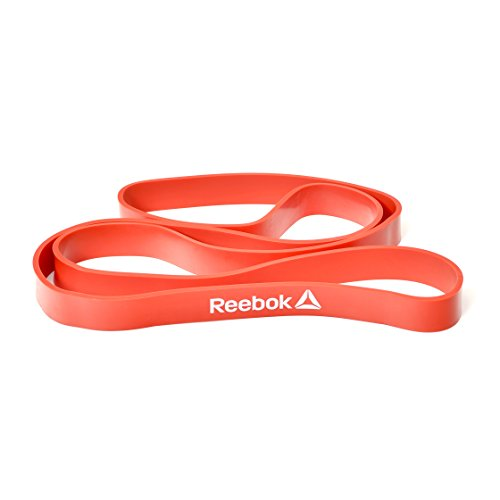 Reebok Power Band - Level 1